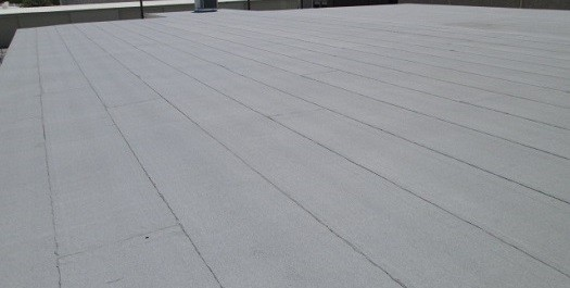 Residential And Commercial Roofing Products Greenwise